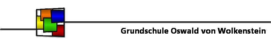 ssp-meranstadt.it
