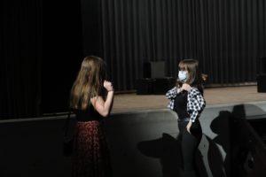 Read more about the article Kommentare zum Theaterstück beschattete Schattengeschichten der 3D