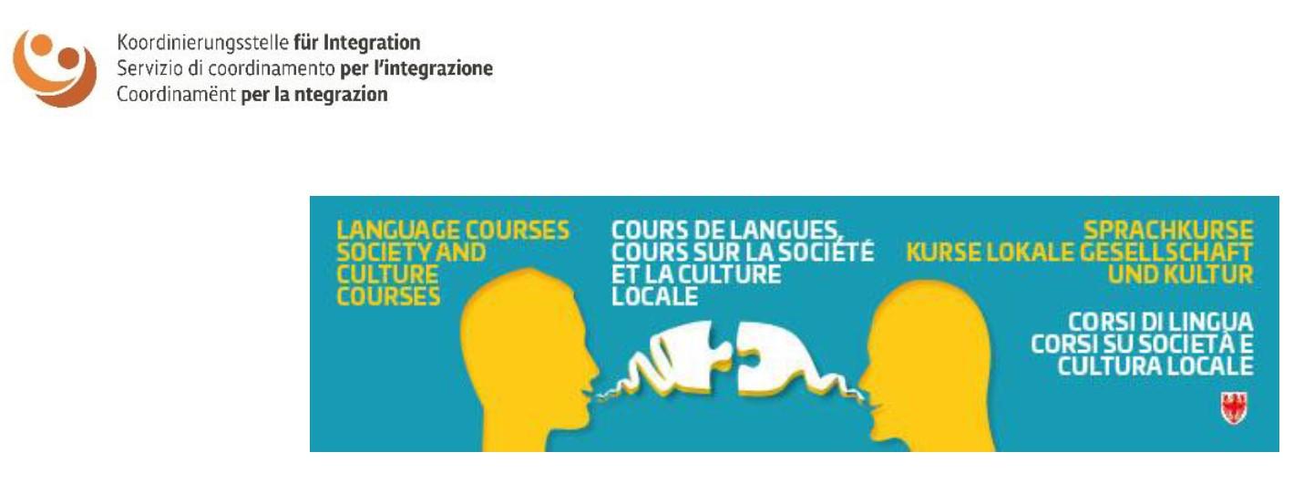 Read more about the article Nachweis der Kenntnisse von Sprache und lokaler Kultur