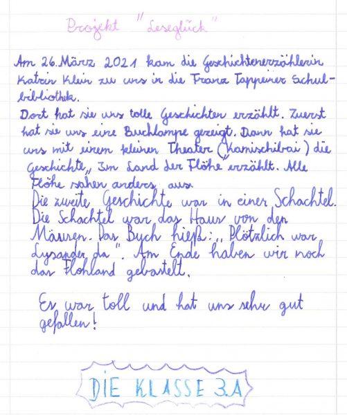 3A_Text_Leseglück