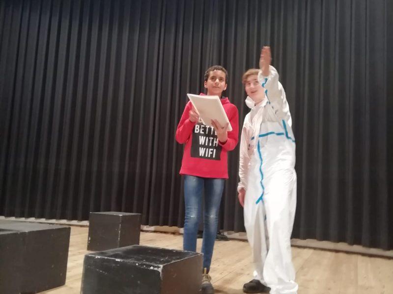 Theater (3)