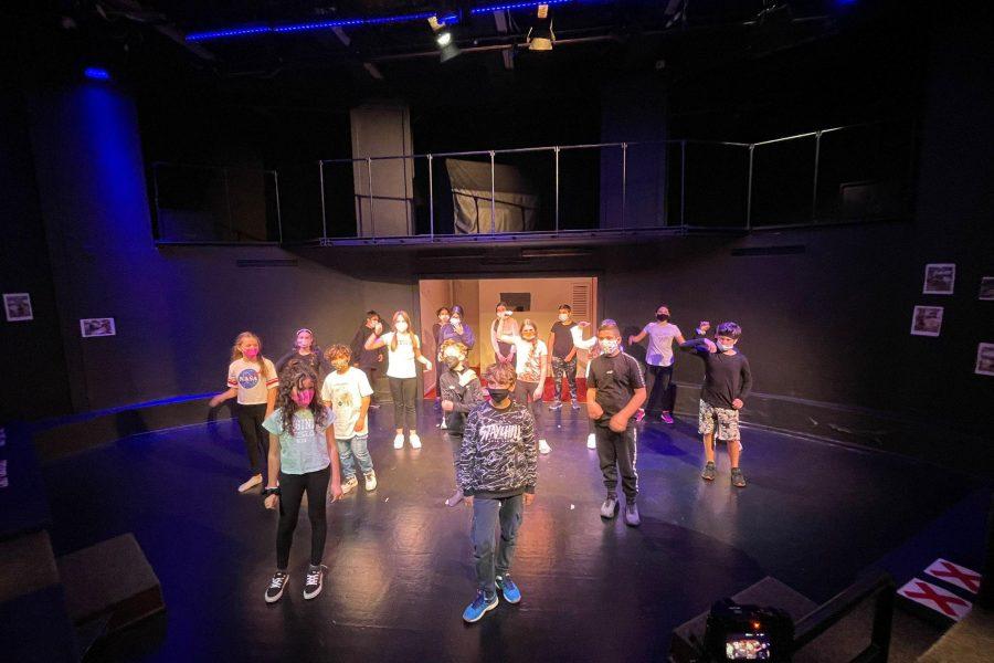 Theater (5)
